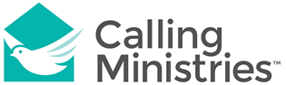 Calling Ministries